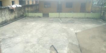 Bungalow on Half Plot. Title: C of O, Falohun Street, Orile Iganmu, Surulere, Lagos, Detached Bungalow for Sale