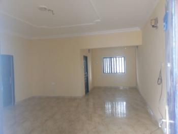 a Sharp and Newly Built Two Bedroom Flat, Eagle Island, Rumuekwe, Port Harcourt, Rivers, Flat for Rent