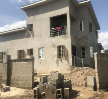 Affordable Plots of Land in a Serene Neighbourhood, Boystown, Opposite Lagos Housing Estate, Abesan, Boys Town, Ipaja, Lagos, Residential Land for Sale