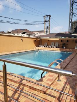 Luxury 3 Bedroom Flat, Oniru Estate, Oniru, Victoria Island (vi), Lagos, Flat for Rent