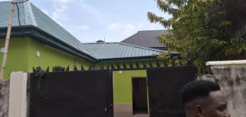 Mini Flat with Visitors Toilet, Platinum Estate, Badore, Ajah, Lagos, Mini Flat for Rent