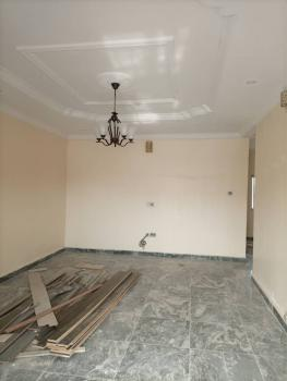 Luxury 3 Bedroom Apartment with Executive Function, Ikota Villa Estate, Ikota, Lekki, Lagos, Flat / Apartment for Rent