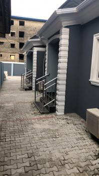 Brand New 3 Bedroom, Thomas Estate, Ajah, Lagos, Flat for Rent