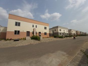 Brand New and Well Located 1 Bedroom Apartment, Brains & Hammers City, Life Camp, Abuja, Mini Flat for Sale