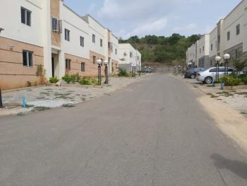 Brand New and Well Located 3 Bedrooms Apartment, Life Camp, Abuja, Flat for Sale
