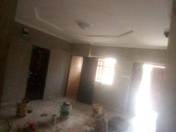 Newly Built Two Bedrooms Flat, Badore, Ajah, Lagos, Flat for Rent