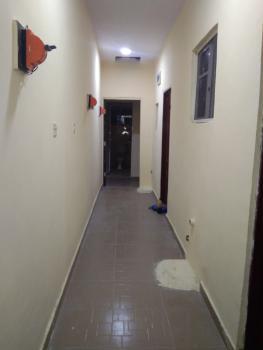 Luxury New Miniflat, Platinum Estate, Badore, Ajah, Lagos, Mini Flat for Rent