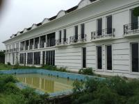 43 Bed Hotel With Swimming Pool For Sale, Banana Island, Ikoyi, Lagos, 43 Bedroom Commercial Property For Sale