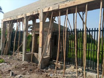 Victoria Court Iii (trinity) Residential Ok, Okun- Badore, Eleko Beach Road Junction, Ibeju Lekki, Lagos, Residential Land for Sale