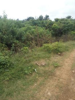 Cheap Dry Land, Iraji Community, Epe, Lagos, Residential Land for Sale