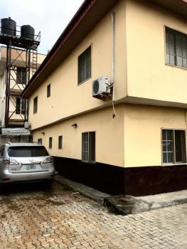 Decent Spacious 3 Bedroom Flat, Ado, Ajah, Lagos, Flat for Rent