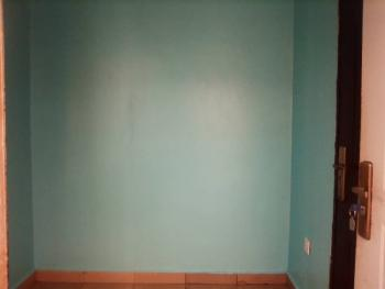 a Bq Apartment, Agungi, Lekki, Lagos, Flat for Rent