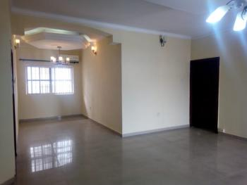 Well Maintained 3 Bedroom Apartment, Off Four Point By Sheraton, Oniru, Victoria Island (vi), Lagos, Flat / Apartment for Rent