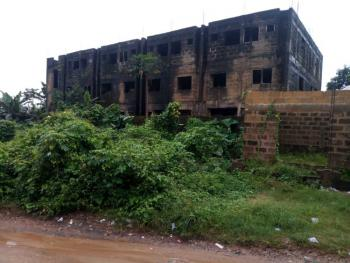 Great Investment, Opposite Military Base, Nwaniba Road, Uyo, Akwa Ibom, Hotel / Guest House for Sale