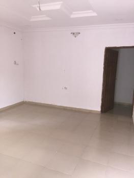 Mini Flat, 4 Road Ogiden Estate, Sangotedo, Ajah, Lagos, Mini Flat for Rent