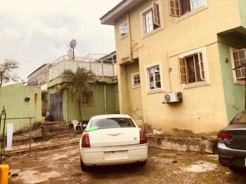5 Bedrooms Duplex, Zone 5, Wuse, Abuja, Semi-detached Bungalow for Sale