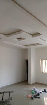 Newly Built Executive 3 Bedroom Flat, Sangotedo, Ajah, Lagos, Flat for Rent