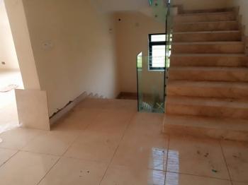 4 Bedroom Semi Detached House, Olori Mojisola Onikoyi Estate, Ikoyi, Lagos, Semi-detached Duplex for Rent