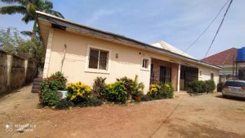 a 2 Bedroom Block of 2 Unit Bungalow, Dawaki, Dawaki, Gwarinpa, Abuja, Detached Bungalow for Sale