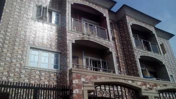 2 Bedroom Apartment, Nicon Estate., Ikate Elegushi, Lekki, Lagos, Flat for Rent