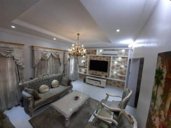 5 Bedroom Detached Duplex with a Room B/q, Lekki Phase 1, Lekki, Lagos, Detached Duplex for Rent