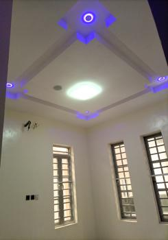 Nice and Standard Newly Built Self Contained, Opposite Victory Park Estate, Osapa, Lekki, Lagos, Self Contained (single Rooms) for Rent