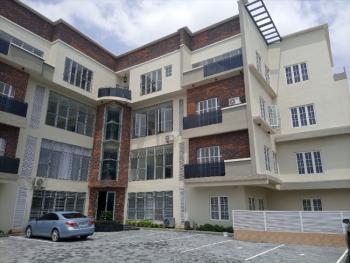 Luxury 4 Bedroom Pent House with Amazing Ocean View, Lekki Phase 1, Lekki, Lagos, Block of Flats for Sale