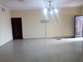 Well Finished 3 Bedroom Flat, Four Point, Oniru, Victoria Island (vi), Lagos, Flat for Rent