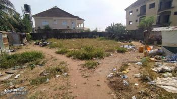 Residential Plot of Land Buildable and Liveable, News Engineering Extension, Dawaki, Gwarinpa, Abuja, Residential Land for Sale