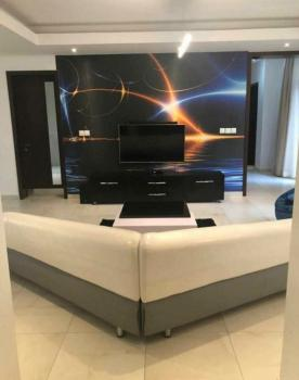 3 Bedroom Apartment, Bourdillon, Old Ikoyi, Ikoyi, Lagos, Flat Short Let