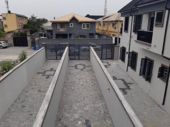 Home Sweet Home, Ajah, Lagos, Semi-detached Duplex for Rent