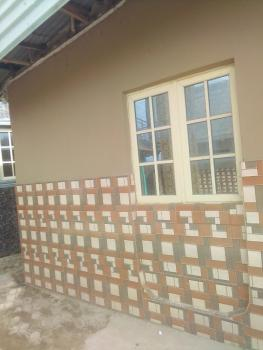 Clean Self Contained, Aratumi Iba New Site Estate, Ojo, Lagos, Self Contained (single Rooms) for Rent