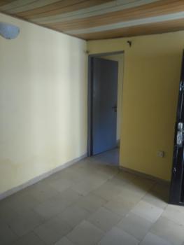 Mini Flat, Harmony Estate, Ifako, Gbagada, Lagos, Mini Flat for Rent