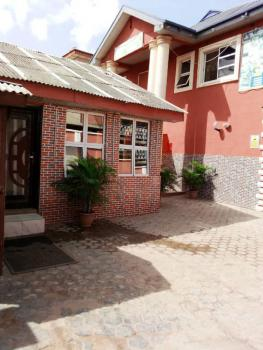 Standard 20 Rooms Hotel in a Good Location, Egbe, Ikotun, Lagos, Hotel / Guest House for Sale