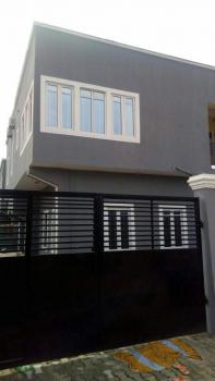5 Bedroom Detached House with a Room Bq, Ikota Villa Estate, Ikota, Lekki, Lagos, Detached Duplex for Rent