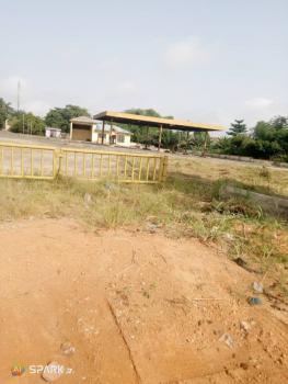 8 Pumps Filling Station, Along Lagos Ibadan Express Way, Mowe Ofada, Ogun, Filling Station for Sale