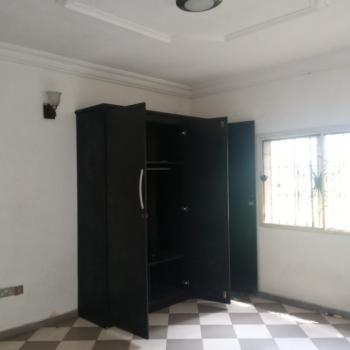 Very Spanish 3 Bedroom Flat with All Room Ensuite, Gra, Ogudu, Lagos, Flat for Rent