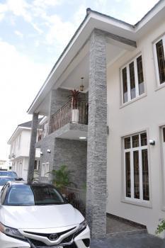 Stand Alone 3 Bedroom Duplex, Lekki, Lagos, Semi-detached Duplex Short Let