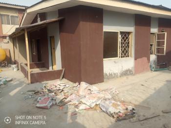 Luxury Mini Flat Apartment, Off Demurin Street, Alapere, Ketu, Lagos, Mini Flat for Rent