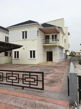Spacious 7 Bedroom Luxury Duplex., Lekki County, Ikota, Lekki, Lagos, Detached Duplex for Sale