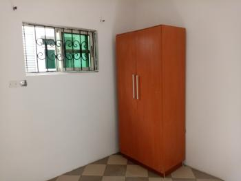 Luxury Mini Flat, Estate, Lekki Phase 1, Lekki, Lagos, Mini Flat for Rent