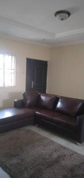 a Luxurious Room Shared Apartment, L&k Estate, Off Lamgbasa Road, Badore, Ajah, Lagos, Flat for Rent