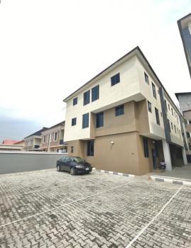 Beautifully Built 2 Bedroom Apartment, Lekki Phase 1, Lekki, Lagos, Flat for Sale