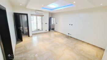 2 Bedroom 24hr Light  Serviced Flat, Lekki Phase 1, Lekki, Lagos, Flat for Rent