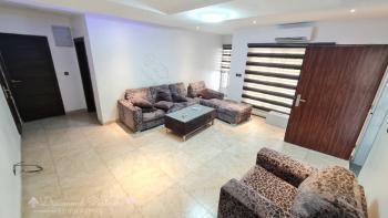 One Bedroom Mini Flat. 24 Hours Light, Off Admiralty Way, Lekki Phase 1, Lekki, Lagos, Mini Flat for Sale