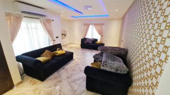 3  Bedroom Flat 24hr Light Lekki Phase 1, Off Admiralty Way, Lekki Phase 1, Lekki, Lagos, Flat for Rent
