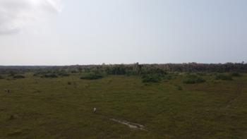 2 Plots of Land (1,500 Sqm), Maitama Extension., Maitama District, Abuja, Residential Land for Sale