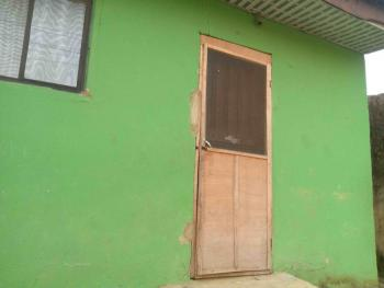 a Complete Self Contained, Opposite Shoprite, Sangotedo, Ajah, Lagos, Self Contained (single Rooms) for Rent