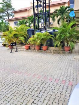 Very Neat 3 Bedroom Flats with Bq in a Serene Neighbourhood, Chief Yesufu Abiodun Oniru Road, Oniru, Victoria Island (vi), Lagos, Flat for Rent