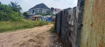 Distressed!, Olokonla, Ajah, Lagos, Land for Sale